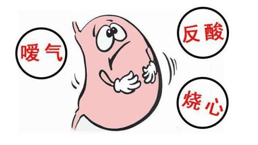 怎么调理肠胃,保持肠胃健康?后悔看晚了