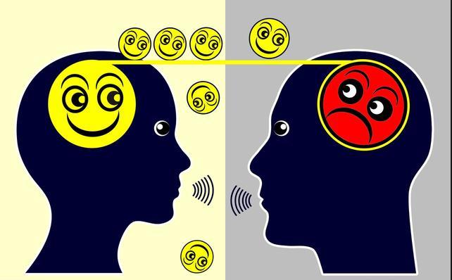 看完这6个行为心理学现象,你还会说自己会带小孩吗?