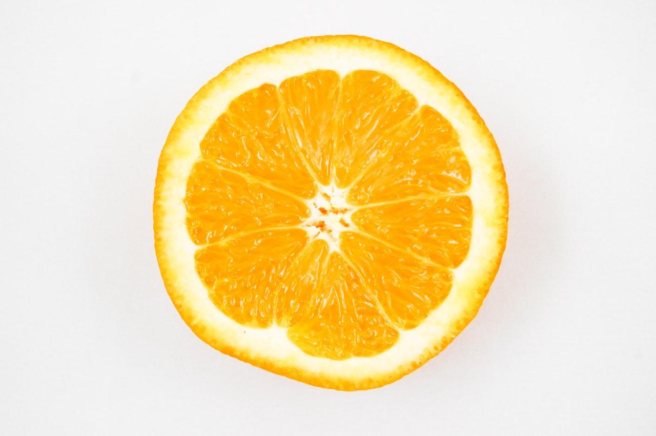 6大水果,为你熬夜的肌肤护法!