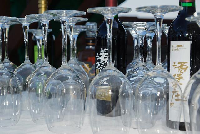 白酒是存放越久越好喝吗?如何正确的存放白酒?