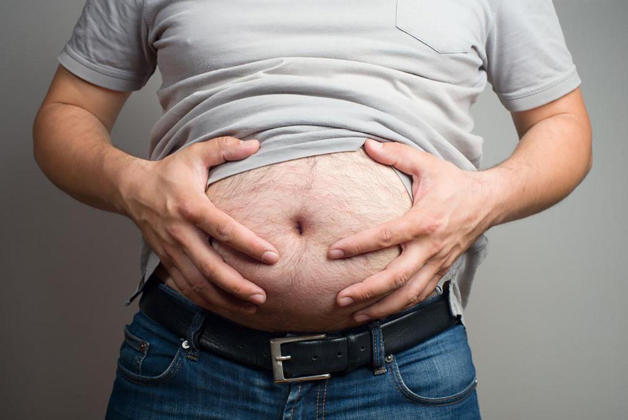 低脂还是低碳水?怎么吃才能健康减肥?