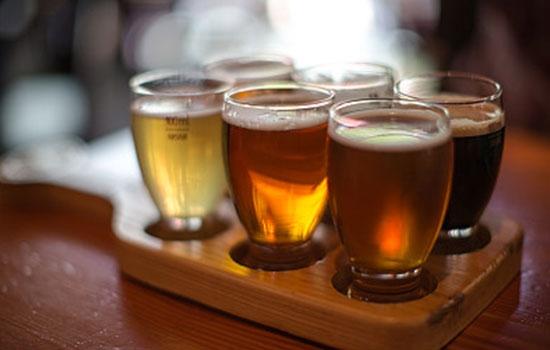 喝酒脸红的人为什么易患癌? 你是不是易喝酒脸红?