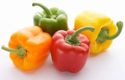健康常识!6种食物帮你远离胆囊癌