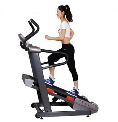 想要瘦腿做什么运动好?快看看吧!