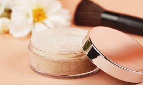 化妆的正确顺序是什么?教你如何轻松搞定一个妆容!