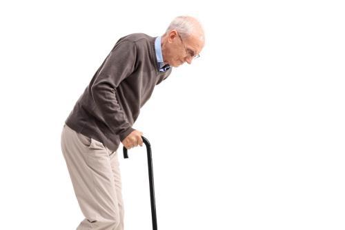 中老年人要记住!营养比运动更重要!