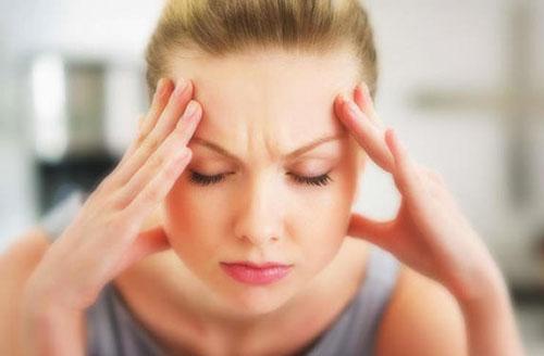 高血压的症状是什么?记忆力不好可能是因为它