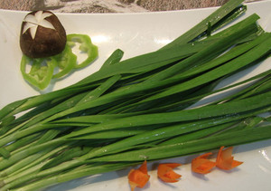 深色蔬菜与浅色蔬菜营养价值有什么不同?