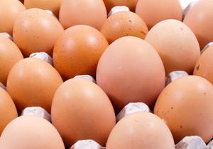 """""""红壳鸡蛋营养价值高""""之说靠谱吗?"""