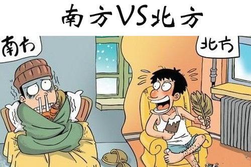 北方冬天预防暖气病3大妙招