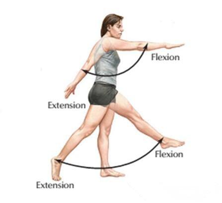 怎么练翘臀?走路跑步可以练翘臀吗?