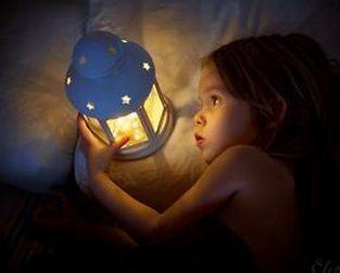 梦是暗示什么吗?揭秘6种梦境的心理暗示