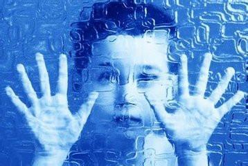 你是否知道自闭症?关于自闭症的认识