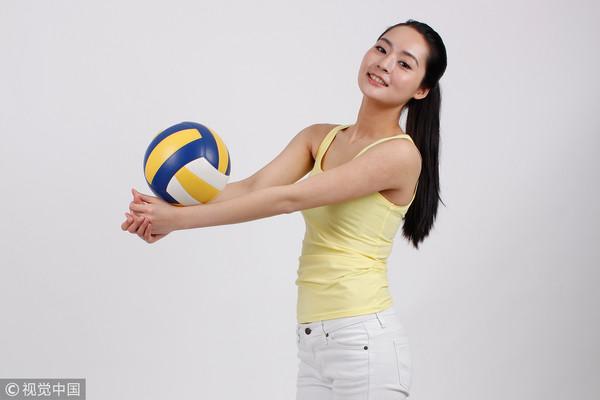 做完运动后手抖严重 是身体的问题么?