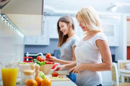 自来水能做饭吗?自来水煮饭对身体不好?