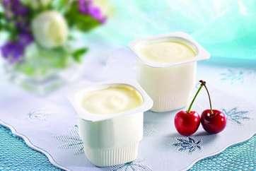 关于喝酸奶的这6大传言不要相信
