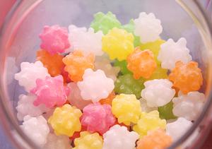 为什么要控制糖的供能比不超过5%?