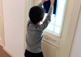 如何让孩子爱上做家务?让孩子做家务有什么意义?