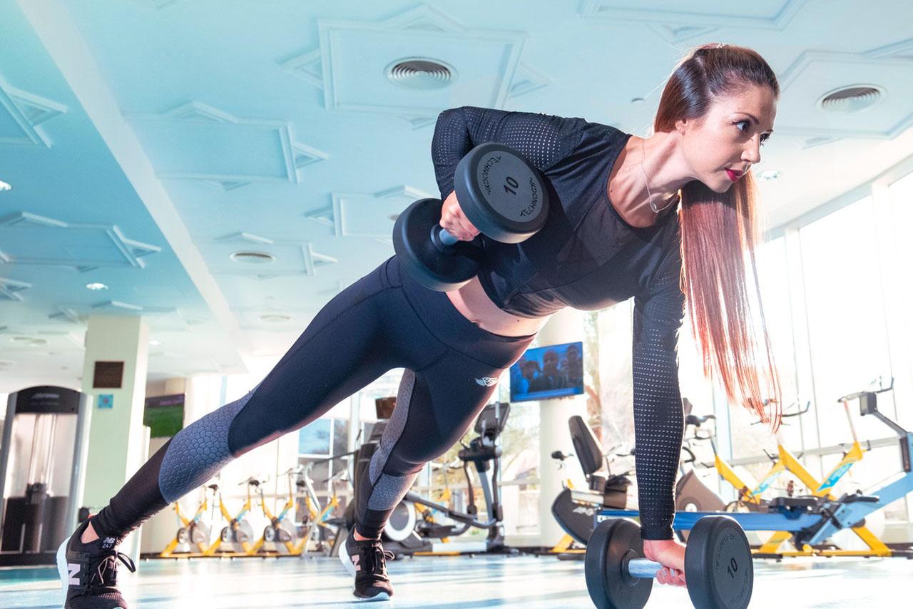 不知道EPOC?就别说自己是健身达人了!