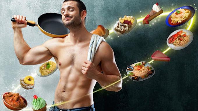 7种常见有毒的蔬菜千万别吃!