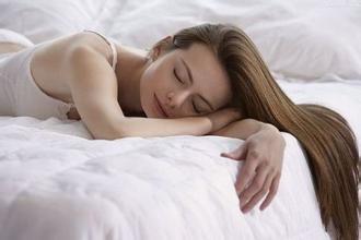 午睡怎么睡能睡出好肠胃?