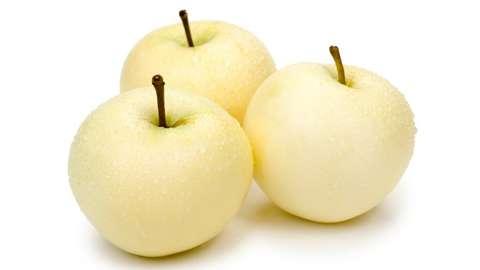 吃梨有什么好处?胃酸过多者不宜吃梨!