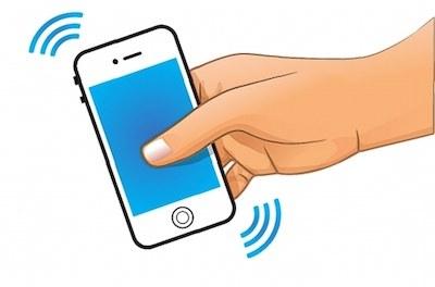 手机App约会当心感染性病!