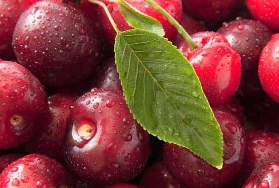 晚上吃水果不利健康吗? 吃这些水果更有益!