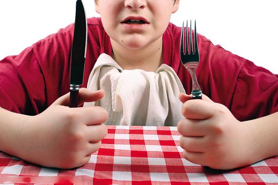 常吃快餐不健康,如何吃危害才最小?