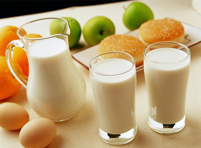 喝牛奶需要避开这些误区!