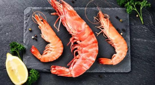 基围虾可以给孕妇提供什么营养?