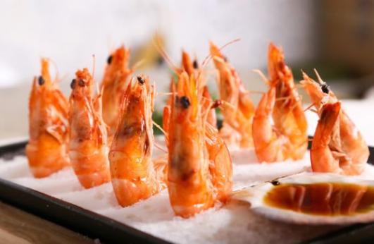 基围虾是发物吗?孕妇吃基围虾好不好?
