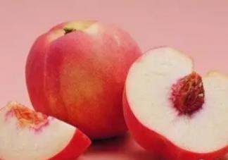 孕妇吃桃子有什么需要注意的事情?