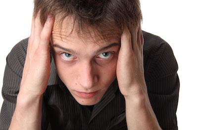 预防前列腺炎有哪些方法?