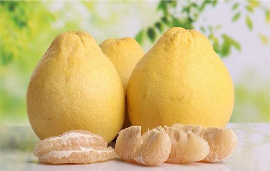 冬天吃这种水果全家的小毛病都搞得定!