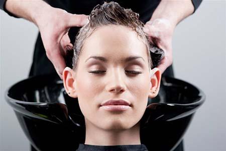 发质不好怎么办?这样养护头发才最健康!