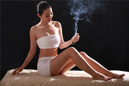 汗蒸对皮肤有什么好处?能减肥吗?