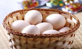 有关吃鸡蛋的禁忌你知道有哪些吗?