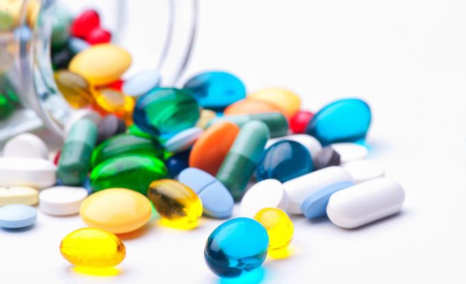 维生素C究竟能不能预防和治疗感冒?