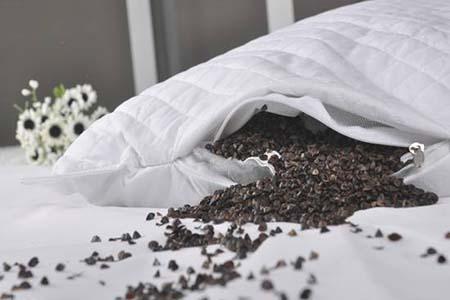 枕头直接影响睡眠,这种枕头最好!