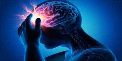 三伏天要小心,四招教你有效预防脑中风!