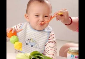 宝宝不爱吃蔬菜会对身体不好吗?
