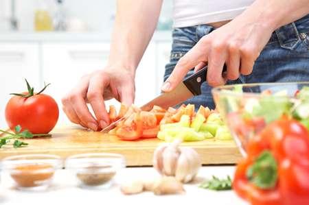 烹饪中的三大禁忌你知道是什么吗?