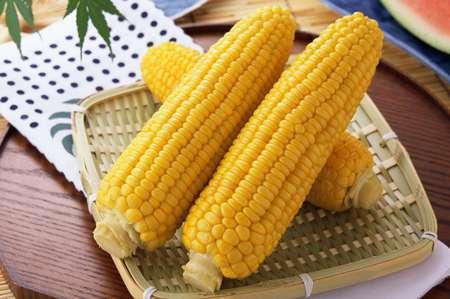 几类玉米别再吃,快告诉家人吧!