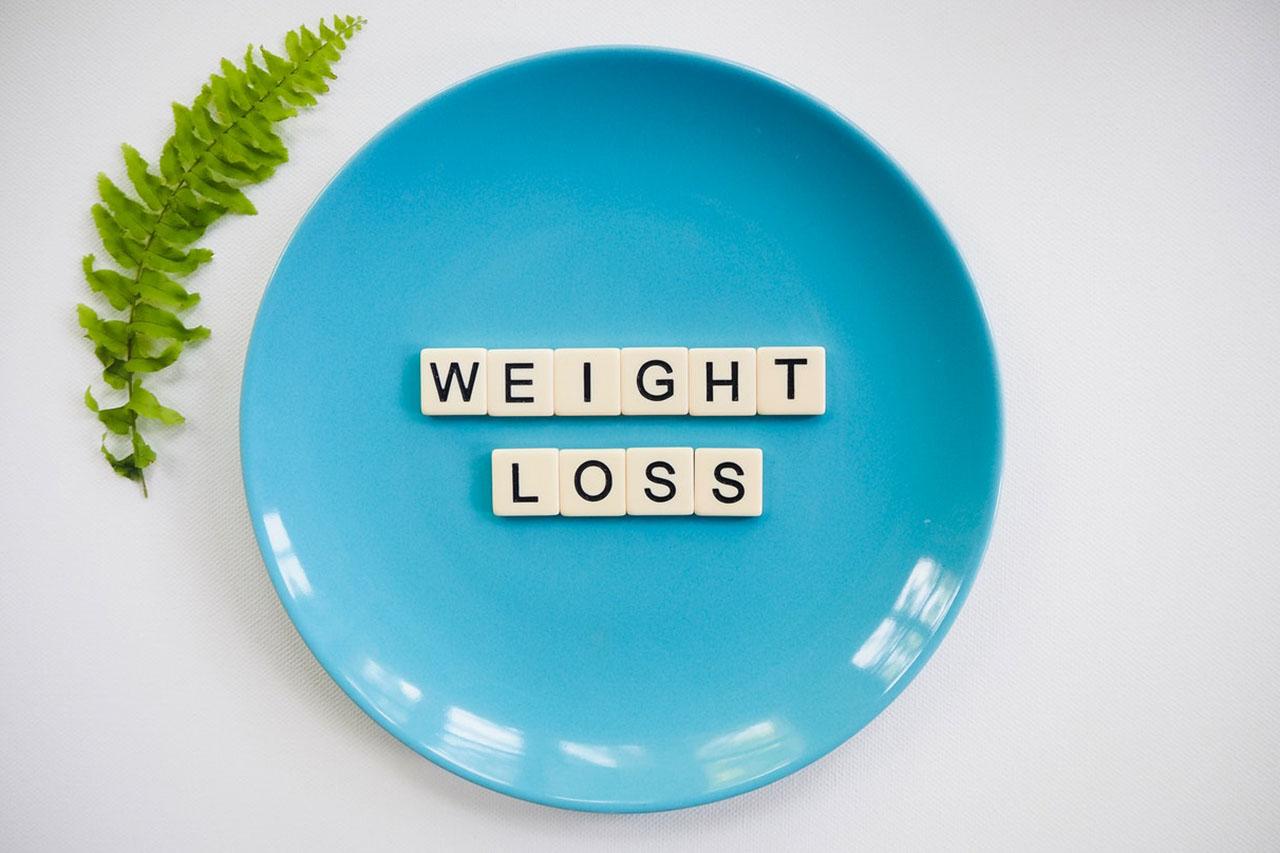 减肥不要盲目,营养学家告诉你如何科学减肥
