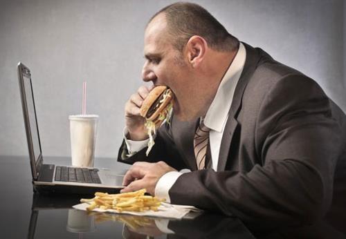 下半身肥胖的原因有哪些?