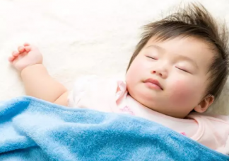 孩子说梦话是怎么回事?小孩子说梦话正常吗?