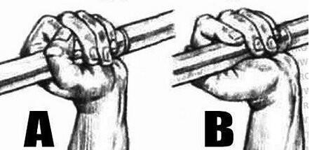 卧推怎么做?卧推的时候如何避免手腕受伤?