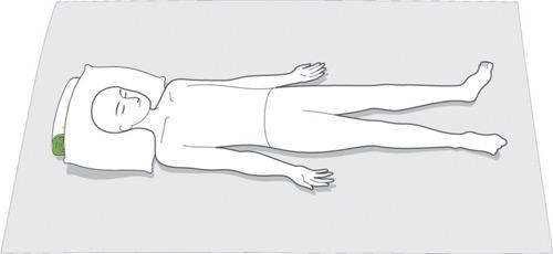 摊尸式睡眠10分钟就有3个小时的效果?