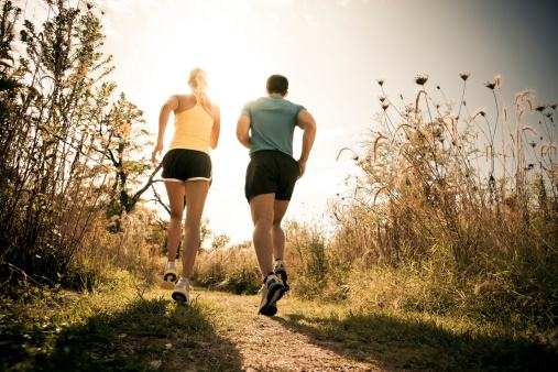 常见的跑步减肥误区有哪些?